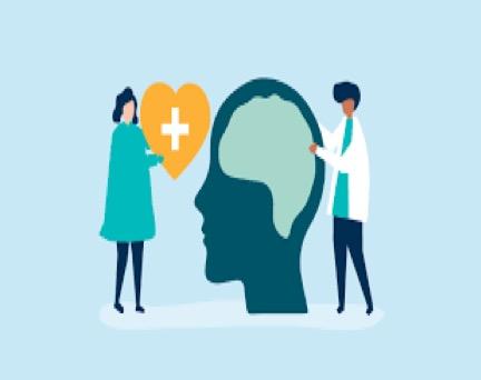 El DSM-5: ¿Qué es y para qué sirve?