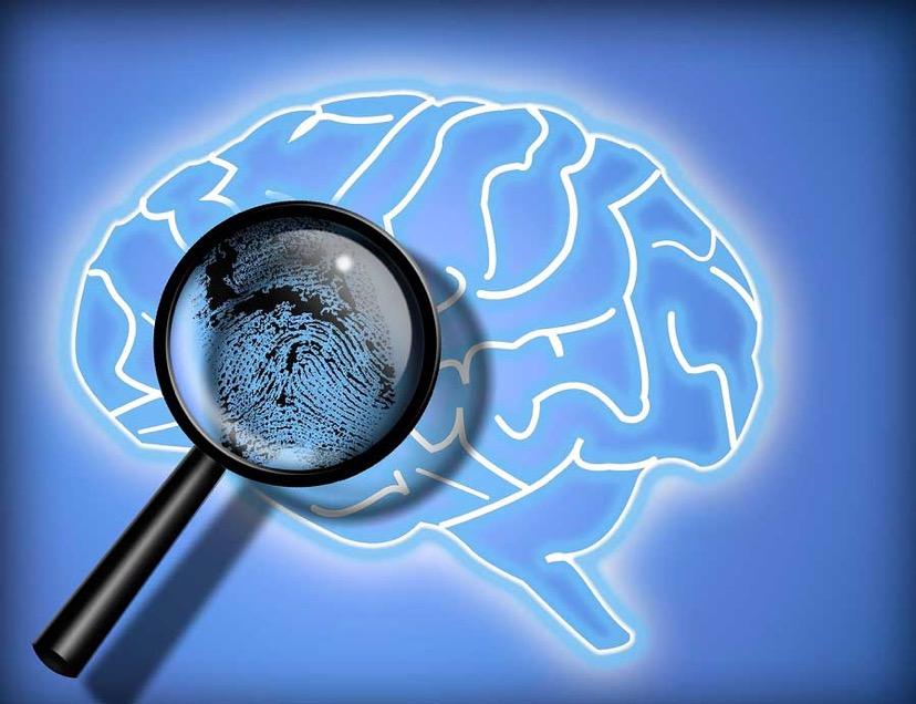 ¿Qué es la Psicología forense?