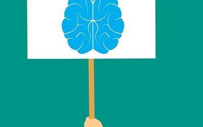 Ideología política y psicología: Relación entre ideología, sistemas políticos y comportamiento